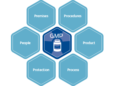 Image result for gmp