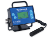 Radhound Digital Radiation Meter with SS340 Probe