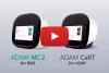 Adam MC 2 compteur automatique de cellules